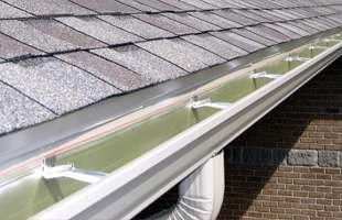 Northbay Roofing Amp Gutter Co Roofing Contractor